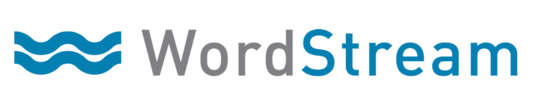 WordStream Inc